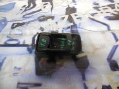 Ручка двери Nissan Cube Z 10, правая внутренняя