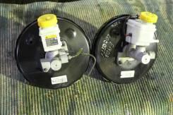 Вакуумный усилитель тормозов. Chevrolet Lacetti, J200