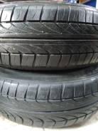 Goodyear GT-065, 165/65 R15 81Q