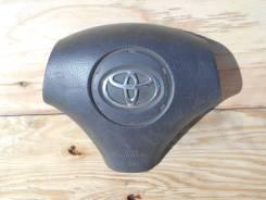 Airbag подушка безопасности контрактная ZZT240