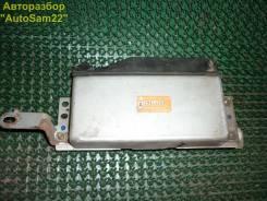 Блок управления ABS комп Nissan Bluebird EU14 SR18-DE 1997