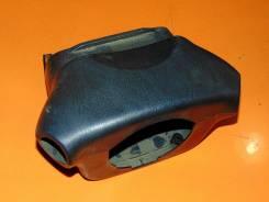 Панель рулевой колонки. Nissan Wingroad, WFY11, WHNY11, WHY11, WPY11, WRY11 Nissan AD, WFY11, WHNY11, WHY11, WPY11, WRY11, Y11 Двигатели: QG15DE, QG18...
