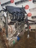 Двигатель L15A С Гарантией до 6 месяцев
