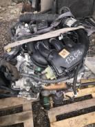 Двигатель в сборе. Lexus IS250 4GRFSE
