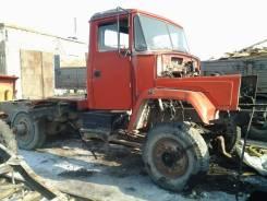 Продаётся грузовик Краз (на болты )