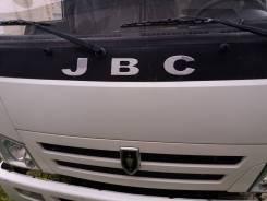 JBC SY1060, 2015