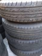 Bridgestone Nextry Ecopia, 185/80 R14