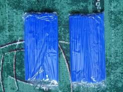 Накладки на спицы Цвет: Синий
