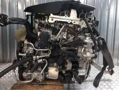 Двигатель в сборе. Hyundai Grand Starex, TQ Hyundai Solaris, RB, HCR Hyundai Tucson, TL, LM Hyundai Santa Fe, DM, TM Mitsubishi L200, KK, KL, KK/KL, K...