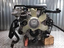 Двигатель в сборе. Ford: Transit Connect, Expedition, Explorer, Kuga, C-MAX Mitsubishi L200, KK, KL, KK/KL, K75T, KB4T, K74T, KK1T, KK2T, KK3T, KK4T...