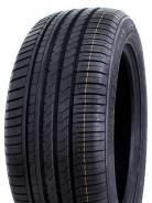 WinRun R330, 255/40 R20