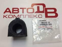 Втулка стабилизатора переднего Toyota 34*46*52 К127