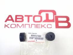 Втулка стойки стабилизатора TOYOTA 10*30*15 К124