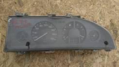 Щиток приборов Toyota Sprinter/Corolla AE9#