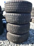 (Т175ш). Dunlop DSX-2, 215/65 R16