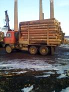 Tatra T815. Продается вездеход Татра 815 -Лесовоз, 12 500куб. см., 17 000кг., 6x6