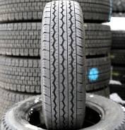 Bridgestone RD613   (2 шт.), 195/80R15 LT