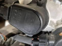Датчик Toyota 89452-33010