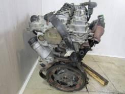 Контрактный двигатель на SsangYong Санг Йонг Любые проверки! tmn