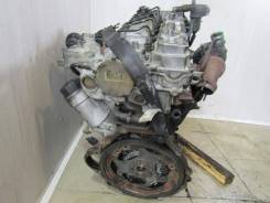 100% Работоспособный двигатель на SsangYong . Любые проверки! nvzk