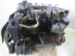 100% Работоспособный двигатель на SsangYong . Любые проверки! ekb