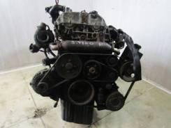 Контрактный двигатель на SsangYon Санг Йонг Любые проверки! nzhnv