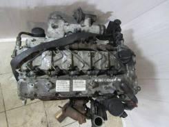 100% Работоспособный двигатель на SsangYong . Любые проверки! mos