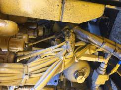 Liebherr LTM 1220-5.2, 2005