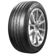 Bridgestone Turanza T005, 205/55 R17 91W