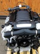 100% Работоспособный двигатель на Porsche. Любые проверки! irs