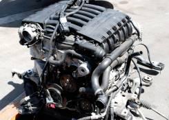 100% Работоспособный двигатель на Porsche. Любые проверки! srgt