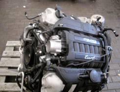 100% Работоспособный двигатель на Porsche. Любые проверки! nvzk