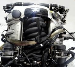 Двигатель в сборе. Porsche: 718 Boxster, Carrera, Boxster, Panamera, Cayman, 911, Macan, Cayenne Двигатели: MA1, 23, 22, MDD, NC, PB, MCX, TA, MDC, AB...