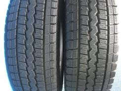 Dunlop Winter Maxx SV01, 185R14 6PR LT