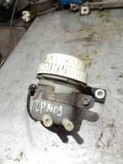 Бачек тормозной жидкости Mitsubishi Galant E33 6 поколение