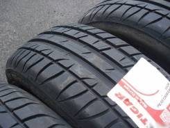 Tigar High Performance, 205/55 R16