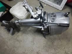 Продам лодочный мотор « Вихрь»