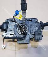 Датчик положения руля Renault Kaptur (HHA)