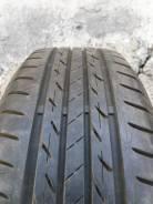 Bridgestone. летние, 2013 год, б/у, износ 10%