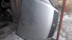 Капот. Toyota Mark II, JZX110