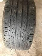 Michelin, 265/60R19
