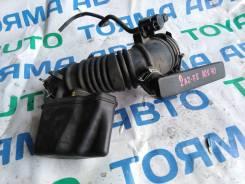 Гофра воздушного фильтра toyota camry acv40 2az-fe 17893-28050