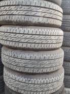 Bridgestone Nextry Ecopia. Летние, 2017 год, 5%