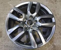 Диск колесный литой Lexus NX200/NX300H 4261A78080