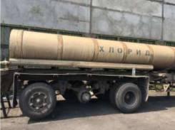 Foxtank ППЦ-38, 2004