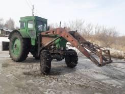 ЛТЗ Т-40. Продам трактор т 40 ам!, 52 л.с.