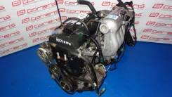Двигатель Honda, B20B | Установка | Гарантия до 100 дней