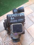 Датчик расхода воздуха. Mazda Familia, BFMP, BF3V, BF5V, BF5W, BF6M, BF7P, BF7V, BFMR, BFMS, BFSP, BFSR, BFTP, BW3W, BW5W, BW7W, BWMR Mazda Etude, BFM...