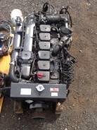 ДВС стационар дизель Kummins 315HP комплект