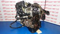Двигатель Mazda, B3   Установка   Гарантия до 100 дней